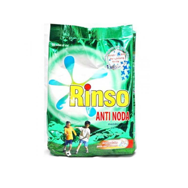 Rinso Detergen Anti Noda 770 Gr