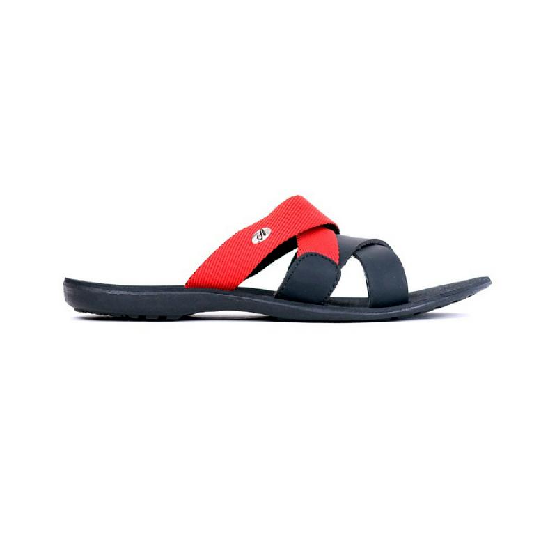 Alseno Sandals Bobby - Red