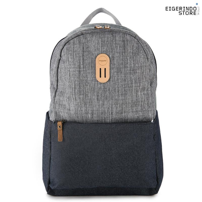 Exsport Anaya (L) 01 Backpack - Grey