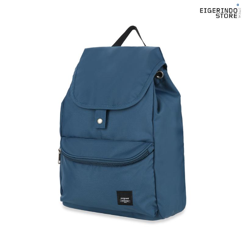 Exsport Stella (M) Citypack - Blue