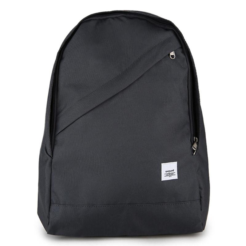 Exsport Premium (L) 04 Backpack - Grey