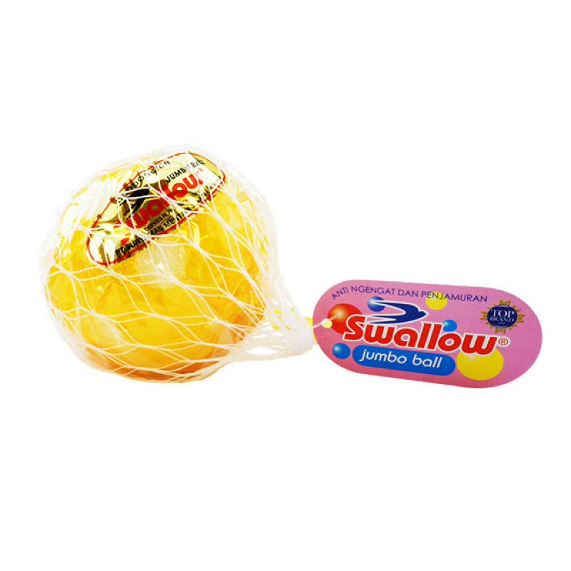 Swallow Jumbo Ball 200 Gr