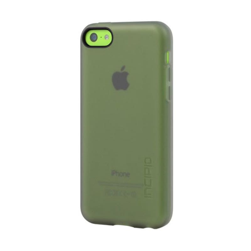 NGP iPhone 5C Mercury