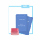 000000479594 Laneige Two Tone Lip Bar No 2 (Red Blossom) + Water Sleeping Mask 4Ml  + Lip Sleeping Mask  3G