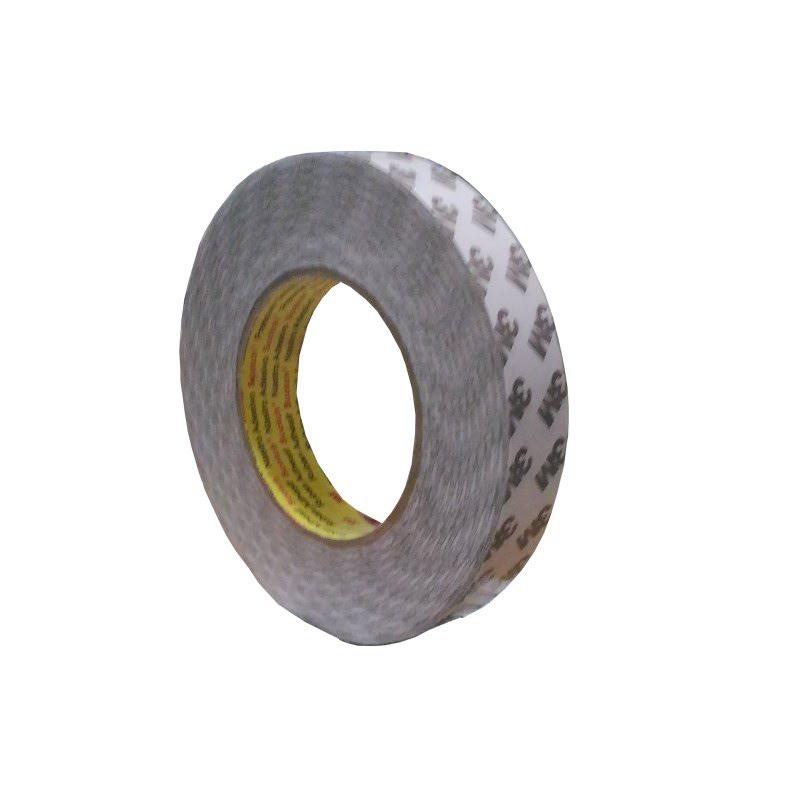3M 9075i - 7385C Double Coated Tissue Tape, size 48 mm x 50 m