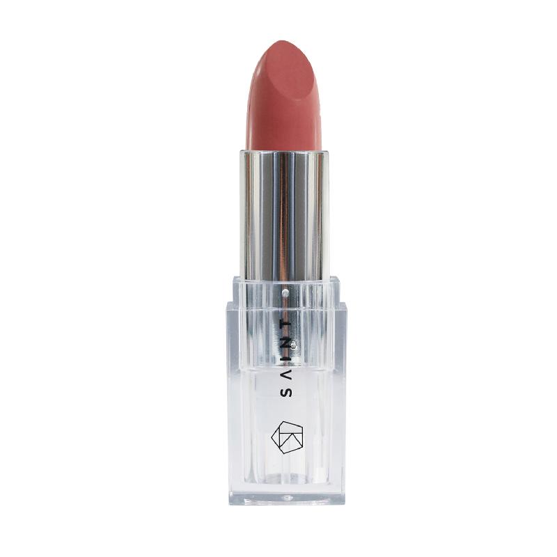 SAINT By Sandra Les Minimaliste Crème Lipstick Deux