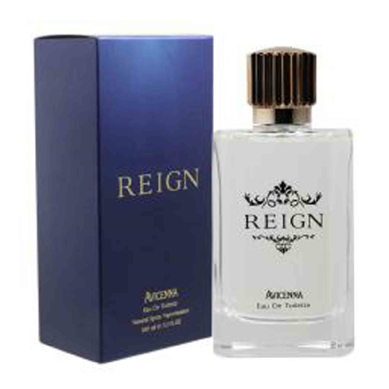 Avicenna Reign Edp 100Ml