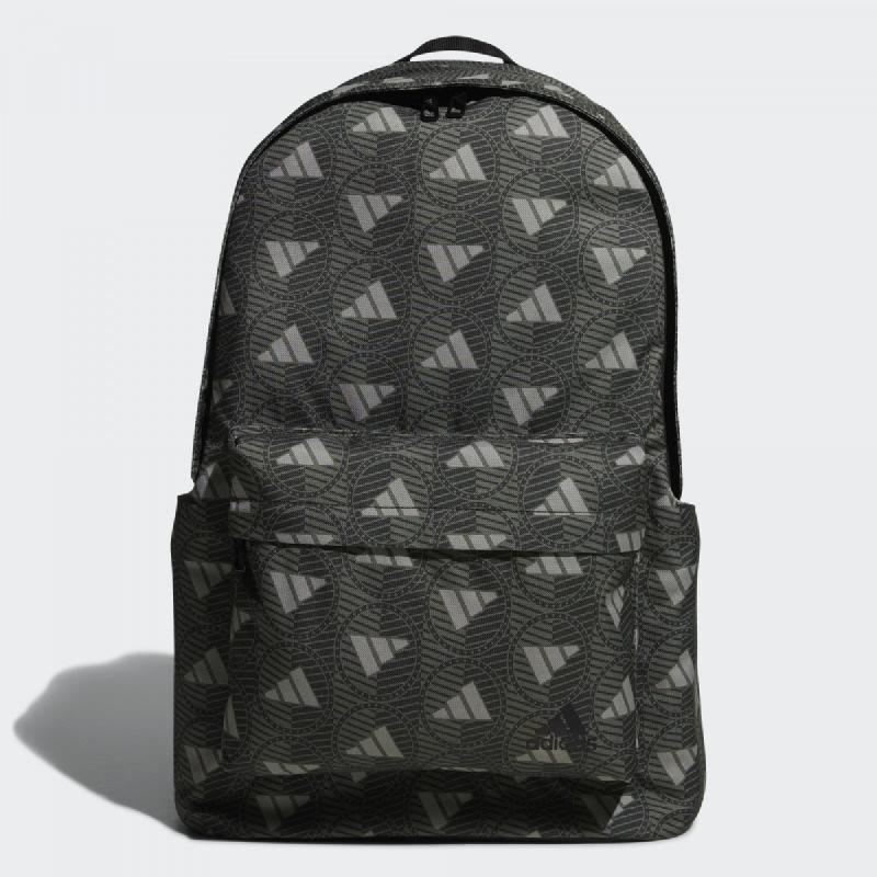 Adidas Cl Aop GE4641