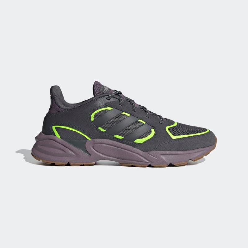 Adidas 90S Valasion Shoes EG8399