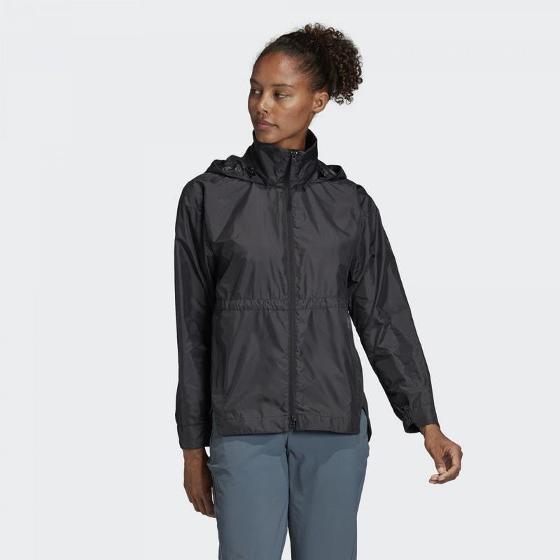 Adidas Urban Wind.Rdy Jacket FI0628