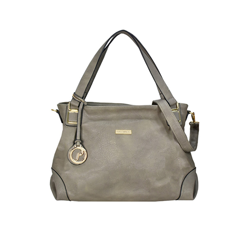 Palomino Leoni Shoulderbag Grey