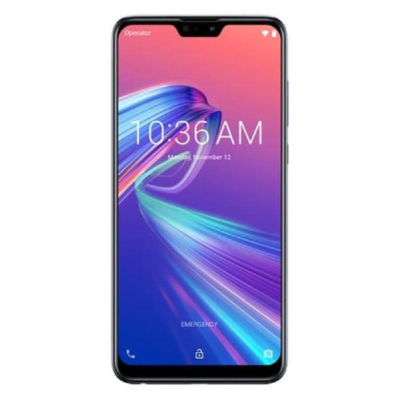 Asus Zenfone Max M2 Pro ZB631 (4GB-64GB) Blue