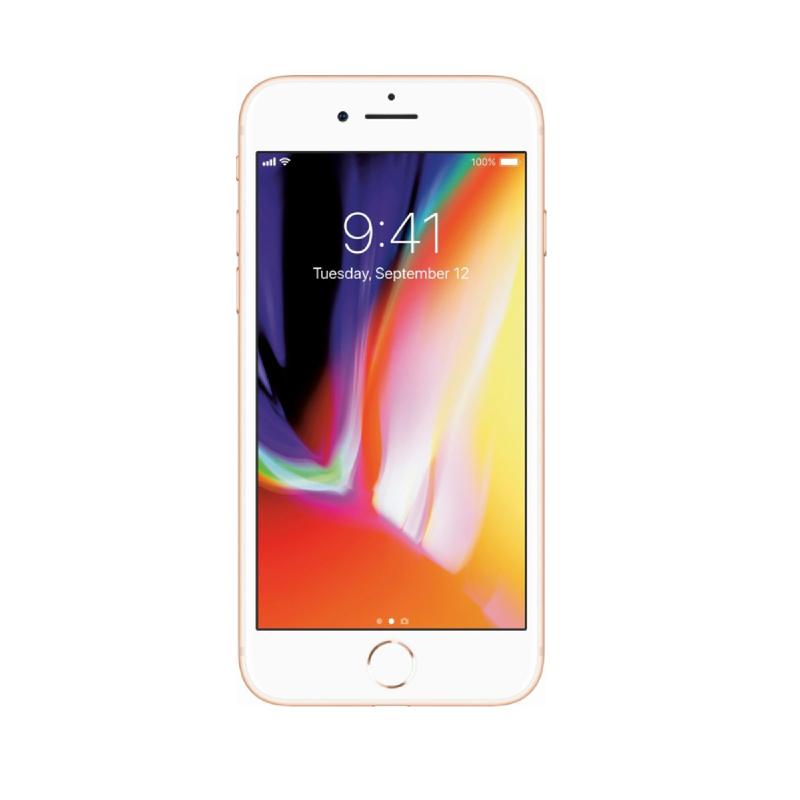 Apple iPhone 8 64GB Gold (Employee Program)