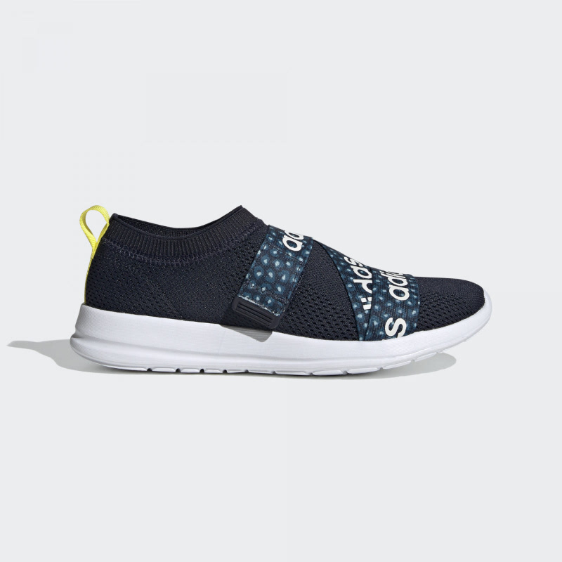 Adidas Khoe Adapt X Shoes EH1211