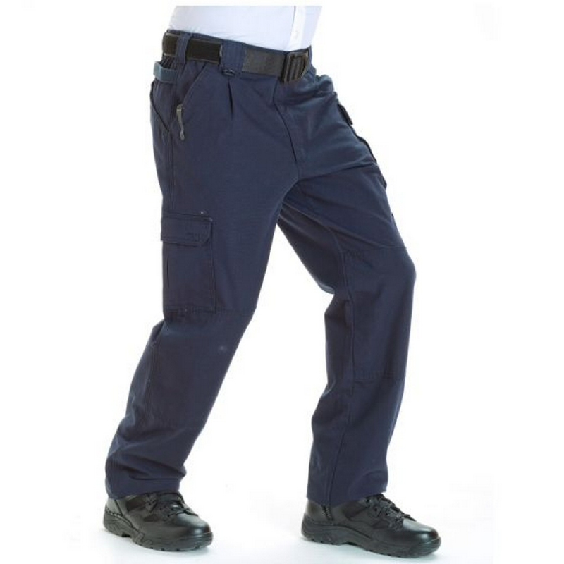 511 PANTS TACTICAL 74251 INSEAM 32 FIRE NAVY