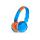 JBL Wireless On-Ear Headphones JR300BT - Uno