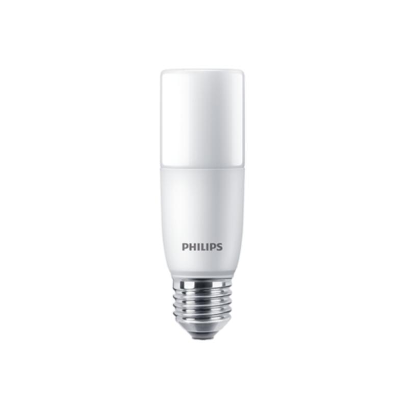 Philips LED Stick 9.5W E27 3000K Kuning
