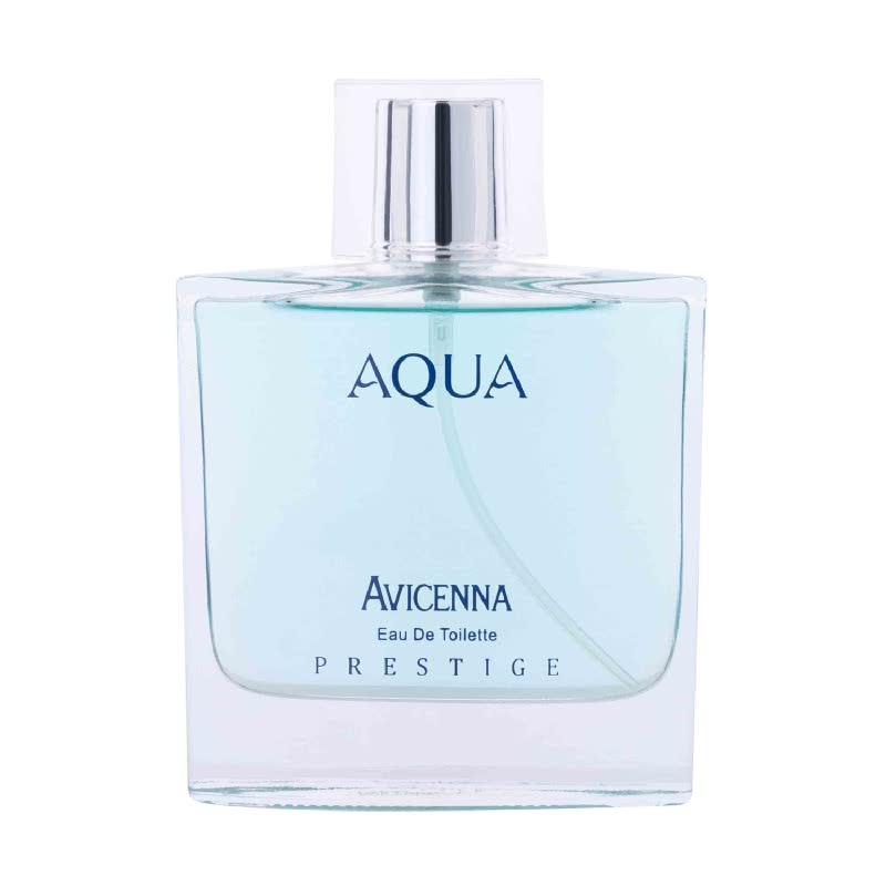Avicenna Prestige Aqua EDP 100ml