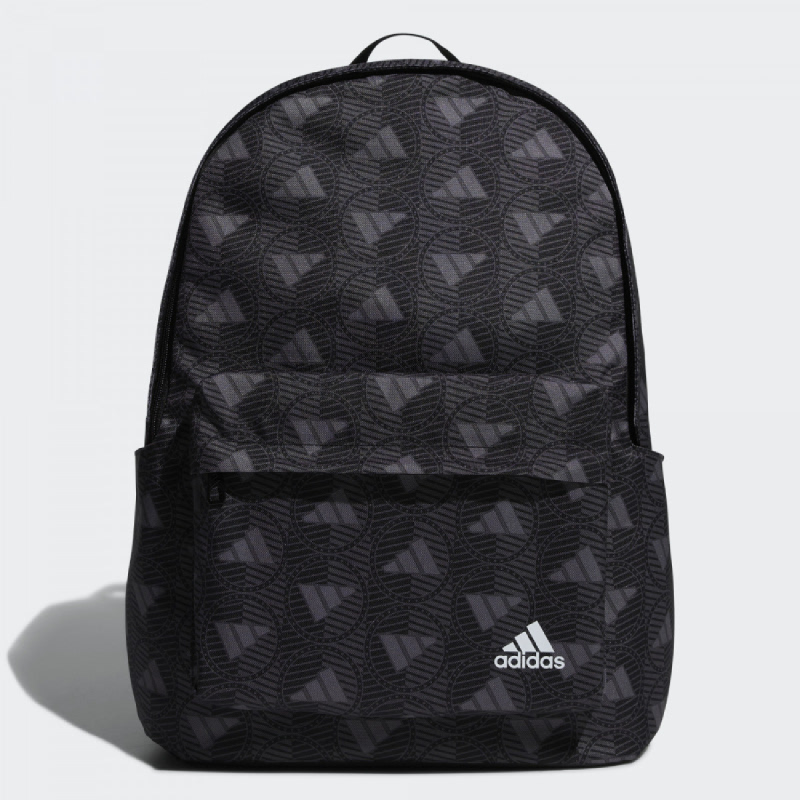 Adidas Cl Aop GE4643