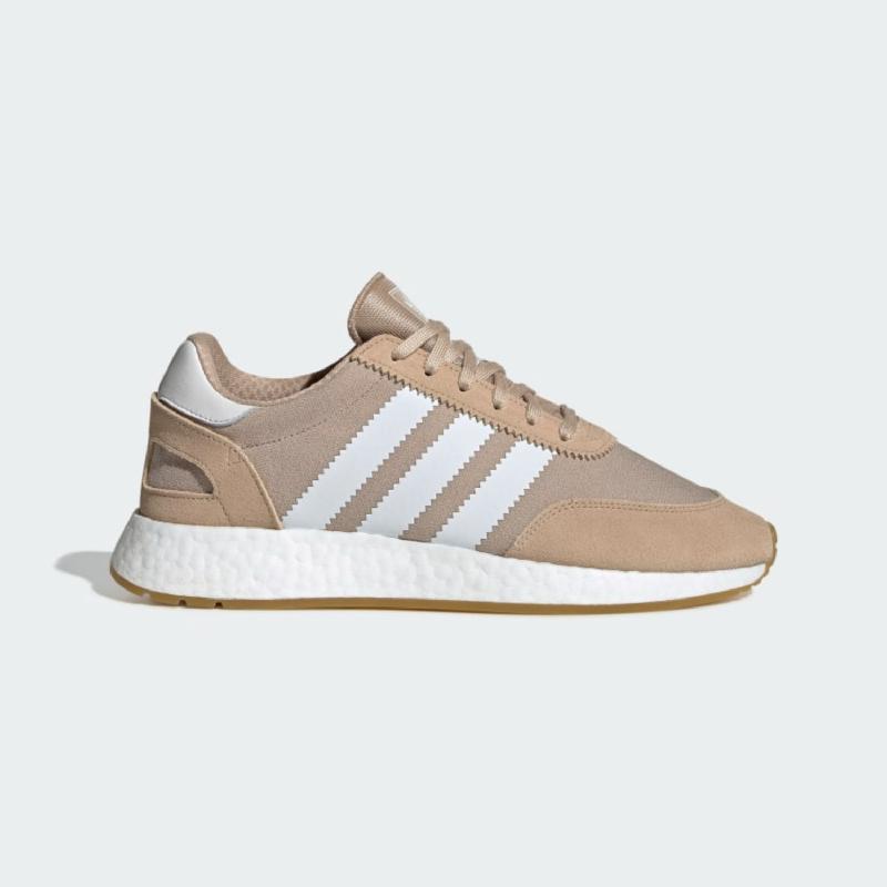 Adidas I-5923 EE4937