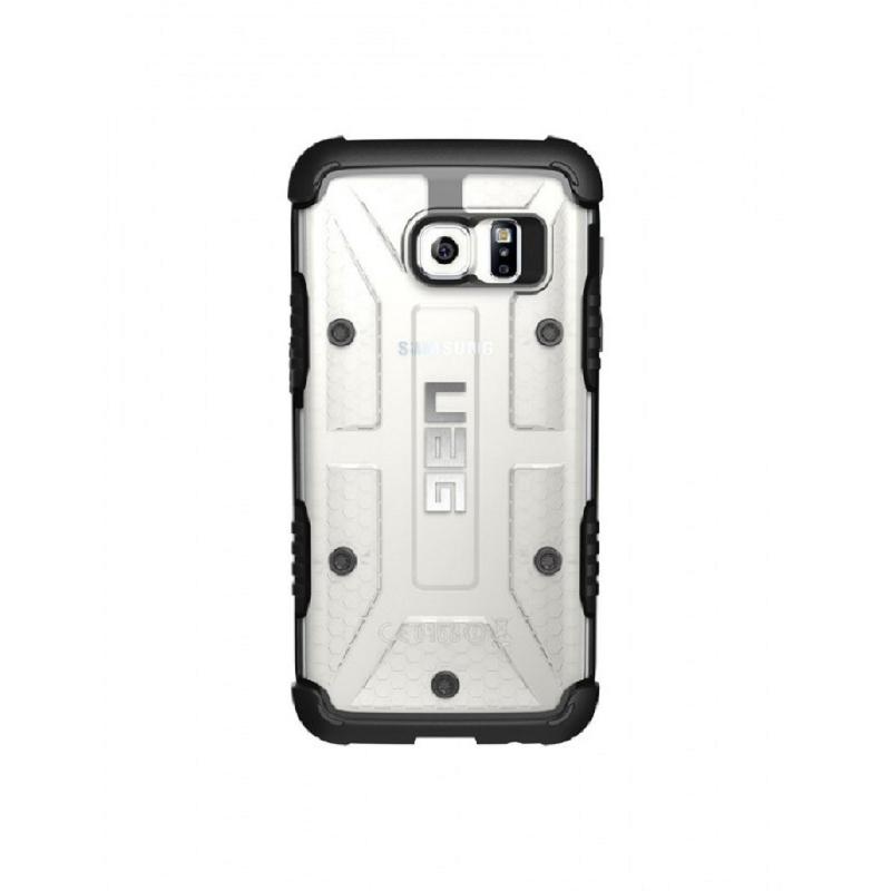 UAG Samsung Galaxy S7 Composite Case Ice