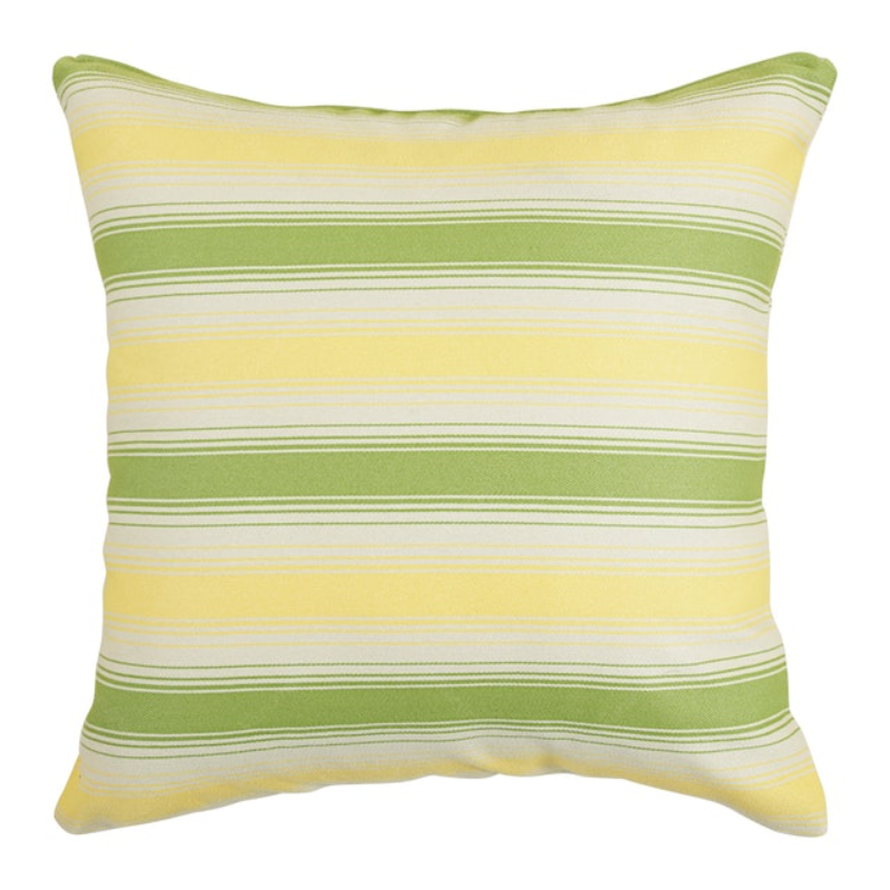 Beam and Co Cushion Cover 45x45cm Case Hanna Noon