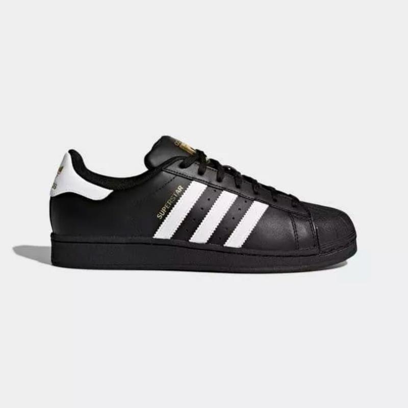 Adidas Superstar Foundation Shoes B27140
