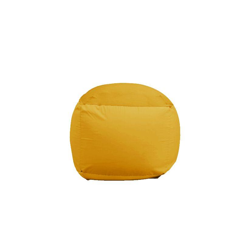 Holycozy Ichiro basic – Yellow