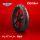 Ban Motor corsa R99 (Front- Rear )-100-80-14-Tubeless -GRATIS JASA PASANG