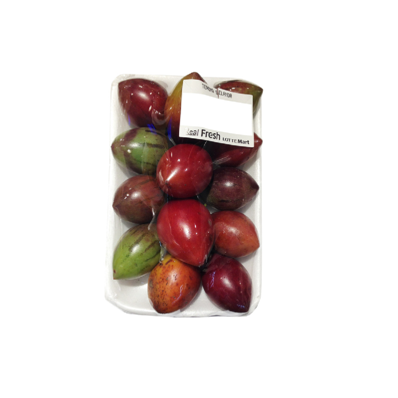 Amin Fruits Terong Belanda 500 Gr