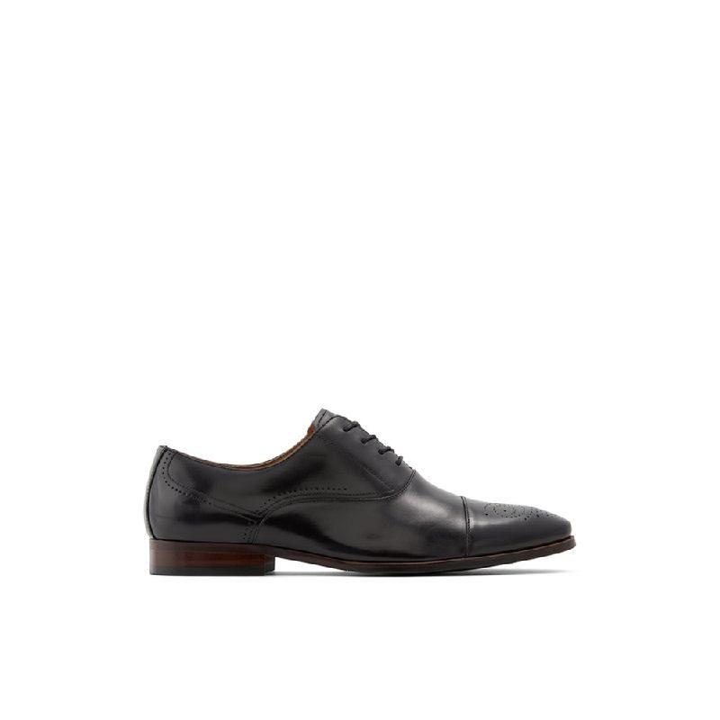ALDO Men Dress Shoes QARDOTHIEN-97 Black