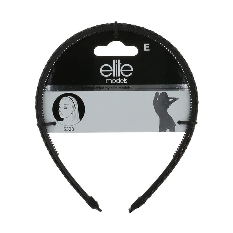 Elite Models Fashion Headband