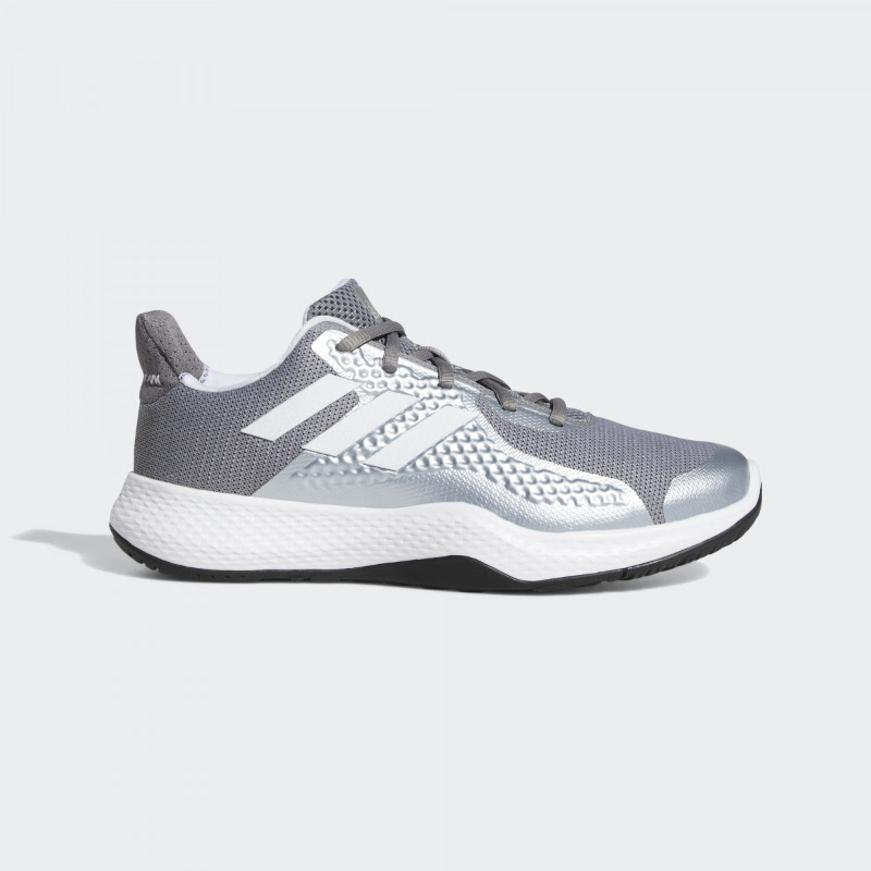 Adidas Fitbounce Trainers EE4619