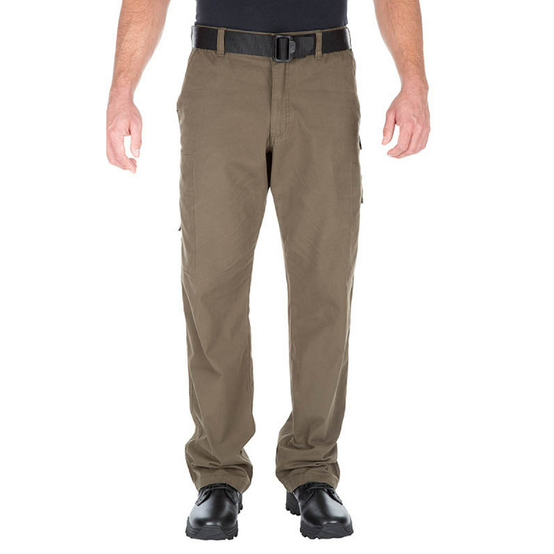 511 PANTS COVERT CARGO 74290 INSEAM 30 TUNDRA