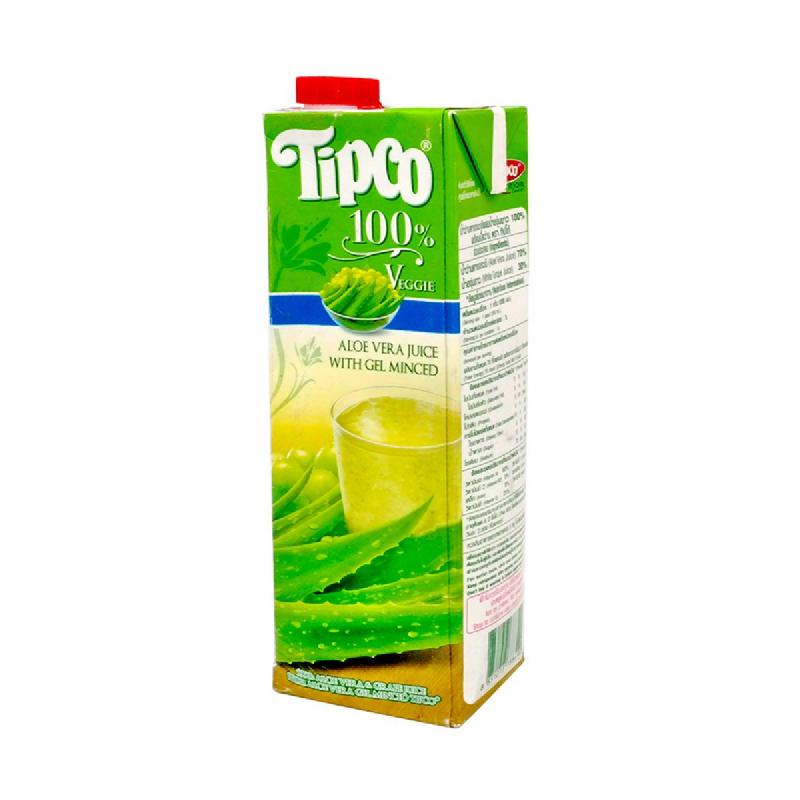 Tipco Aloevera  Juice 1 L