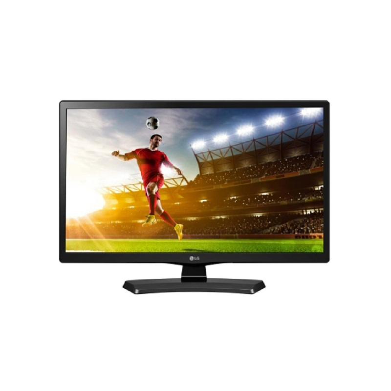 LG 28MT48  A TV LED