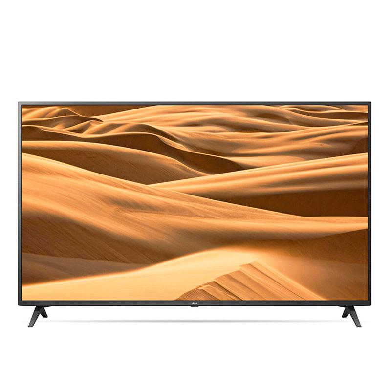 UHD TV 65INCH 65UM7300PTA 0102756