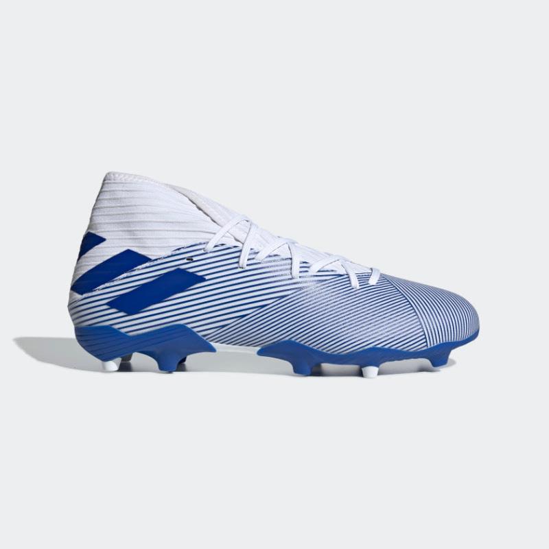 Adidas Nemeziz 19.3 Firm Ground Cleats EG7202