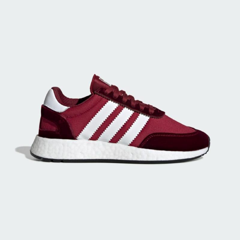 Adidas I-5923 W EE4959