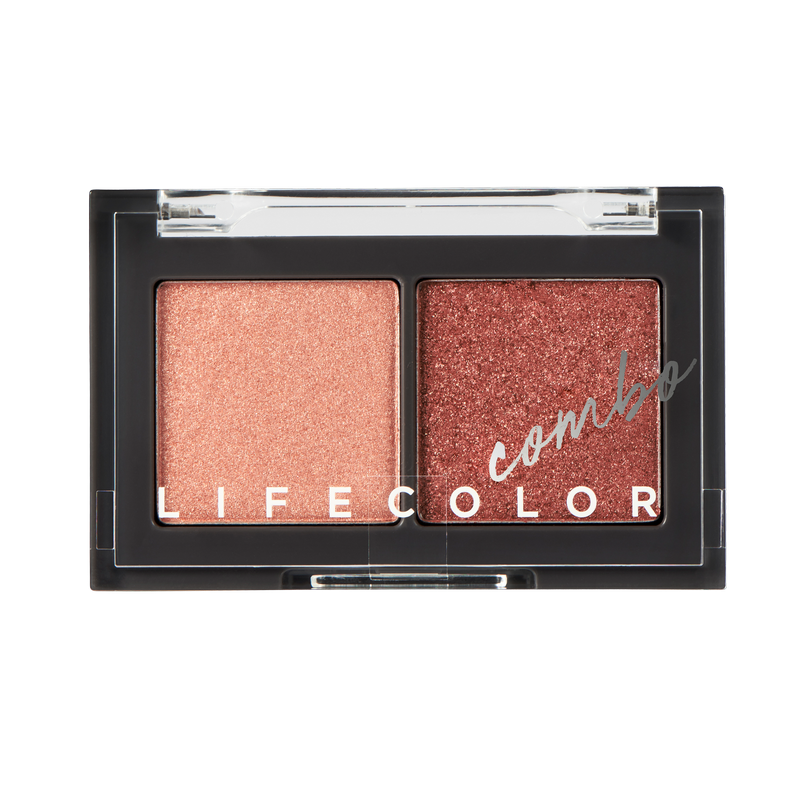 ItS Skin Life Color Eyes Combo 05 1.3G 2
