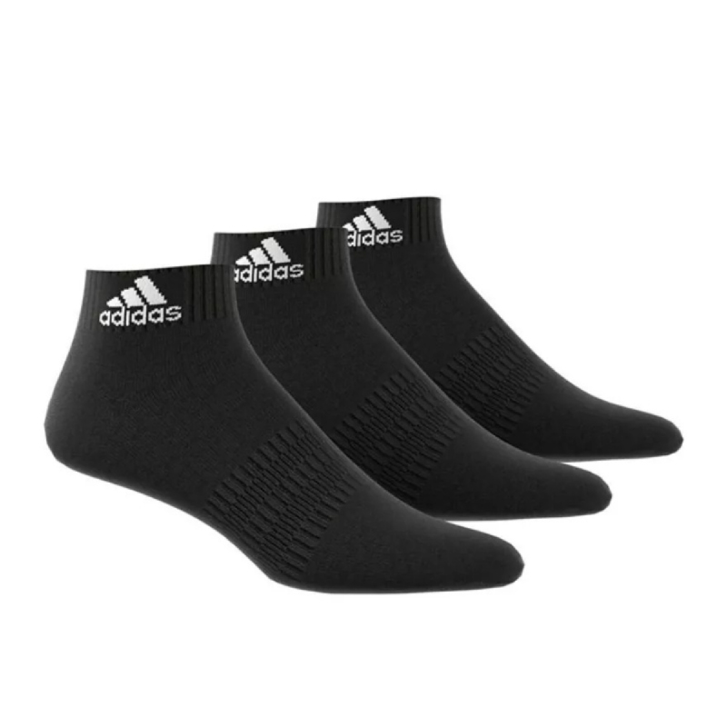 Adidas Cush Ank 3Pp Dz9379