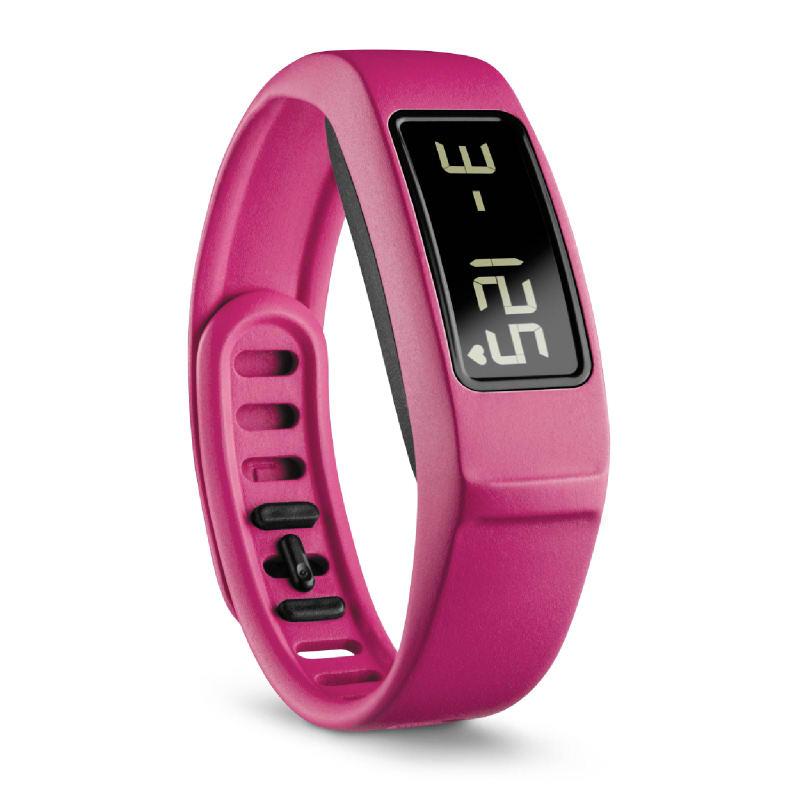 Vivofit 2 Pink