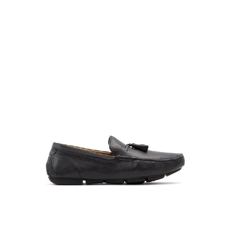 Aldo Men Footwear Loafer DARRIEN-001 Black