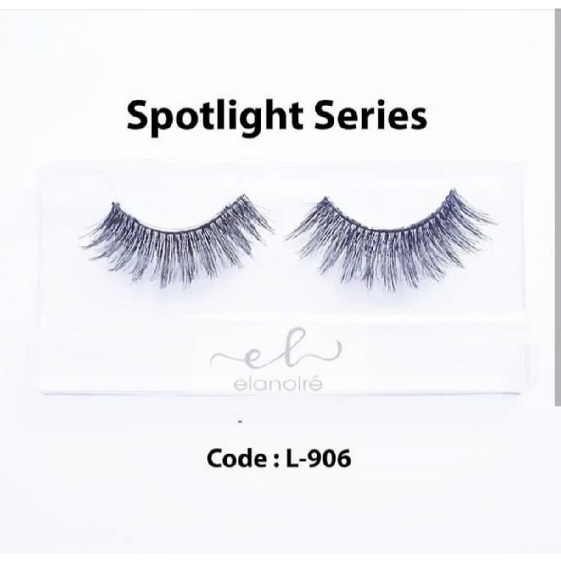 Elanoire Spotlight 906