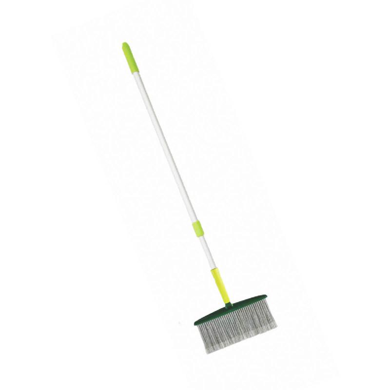 L Living Ml1734B Pp Broom