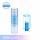 000000479597 Laneige Essential  Balancing Emulsion M 120Ml + Water Bank Moisture Essence 10Ml