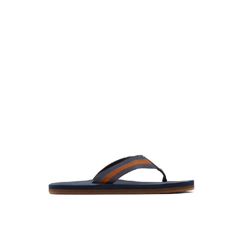 Aldo Men Footwear Sandals Gwirawen-120-WhiteNavy