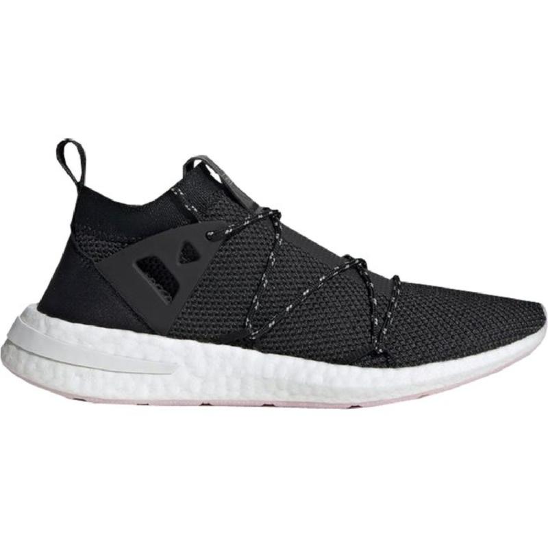 Adidas Arkyn Knit W Cblack Carbon C CG6228