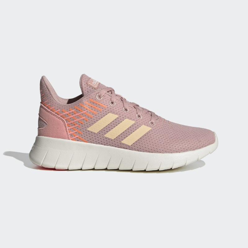 Adidas Asweerun Shoes EG3185