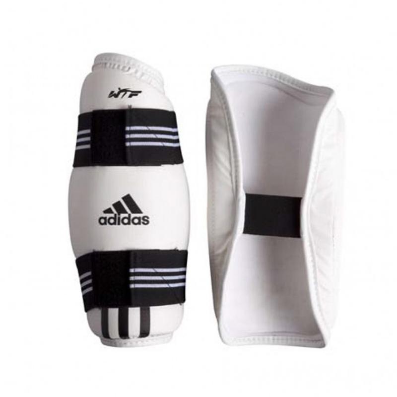 Adidas Combat Wtf Forearm Guard